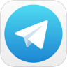 Ícono Telegram